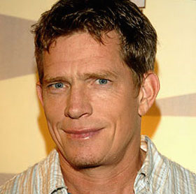 Thomas Haden Church Wiki, Bio, Wife or Girlfriend and Net Worth