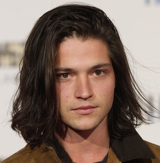 thomas mcdonell twitter officialthomas mcdonell instagram, thomas mcdonell 2017, thomas mcdonell gif, thomas mcdonell 2016, thomas mcdonell the 100, thomas mcdonell interview, thomas mcdonell filmography, thomas mcdonell imdb, thomas mcdonell height, thomas mcdonell relationship, thomas mcdonell vk, thomas mcdonell biography, thomas mcdonell twitter official, thomas mcdonell about finn's death, thomas mcdonell korean, thomas mcdonell and jane levy, thomas mcdonell dakota johnson, thomas mcdonell gif tumblr