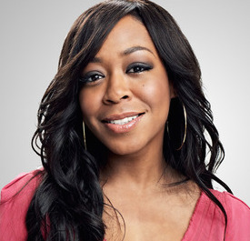 Tichina Arnold Wiki, Husband, Divorce, Pregnant and Net Worth