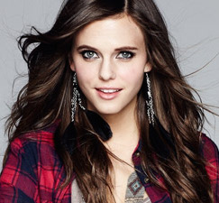 Tiffany Alvord Wiki, Bio, Boyfriend and Dating