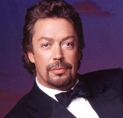 Tim Curry Wiki, Married, Wife or Gay and Net Worth