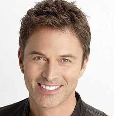 tim daly divorce