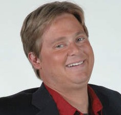 Tim Heidecker Wiki, Bio, Wife Divorce and Net Worth