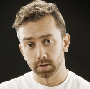 Tim McIlrath Wiki, Bio, Wife, Divorce, Girlfriend and Net Worth