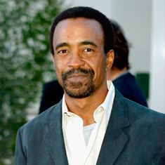 Tim Meadows Wiki, Bio, Wife, Divorce, Gay and Net Worth