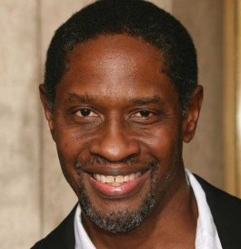 Tim Russ Wiki, Married, Wife, Girlfriend or Gay and Net Worth