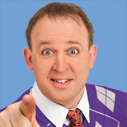 Tim Vine Wiki, Married, Wife, Girlfriend or Gay and Net Worth