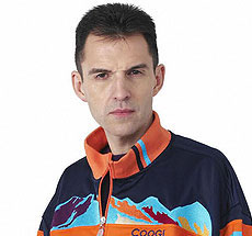 Tim Westwood Wiki, Married, Wife, Girlfriend or Gay and Net Worth