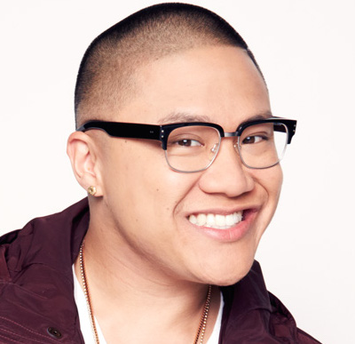 Timothy DeLaGhetto Wiki, Girlfriend, Dating and Net Worth