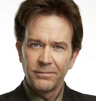 Timothy Hutton Wiki, Wife, Divorce, Girlfriend and Net Worth