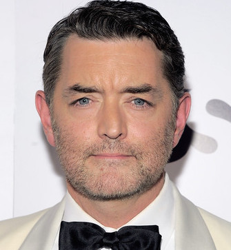 Timothy Omundson Wiki, Bio, Wife, Divorce, Girlfriend and Net Worth