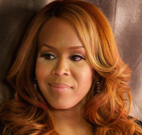 Tina Campbell Wiki, Bio, Husband, Height and Net Worth