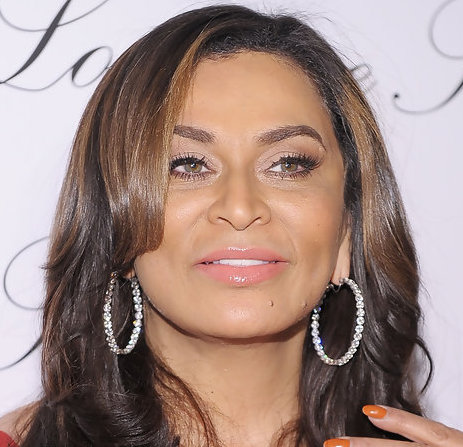 Tina Knowles Wiki, Husband, Divorce, Ethnicity and Net Worth