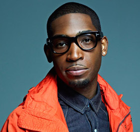 Tinie Tempah Wiki, Girlfriend, Dating or Gay and Net Worth