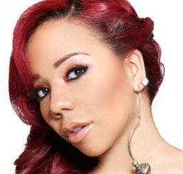 Tiny Harris Wiki, Bio, Husband, Plastic Surgery and Net Worth