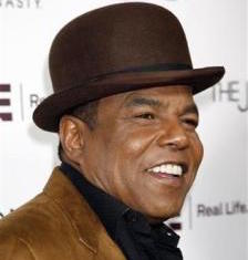 Singer Tito Jackson Wiki, Bio, Wife, Divorce and Net Worth