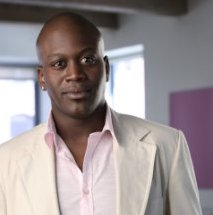 Tituss Burgess Wiki, Bio, Age, Married or Girlfriend