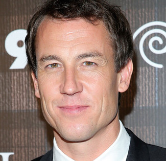 Tobias Menzies Wiki, Married, Girlfriend, Dating or Gay and Net Worth