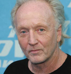 Tobin Bell Wiki, Bio, Wife, Health, Dead or Alive and Net Worth