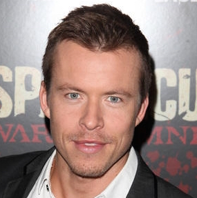 Todd Lasance Wiki, Married, Wife, Girlfriend or Gay