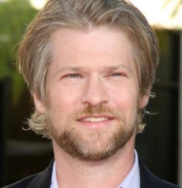 Todd Lowe Wiki, Bio, Married, Wife, Girlfriend or Gay