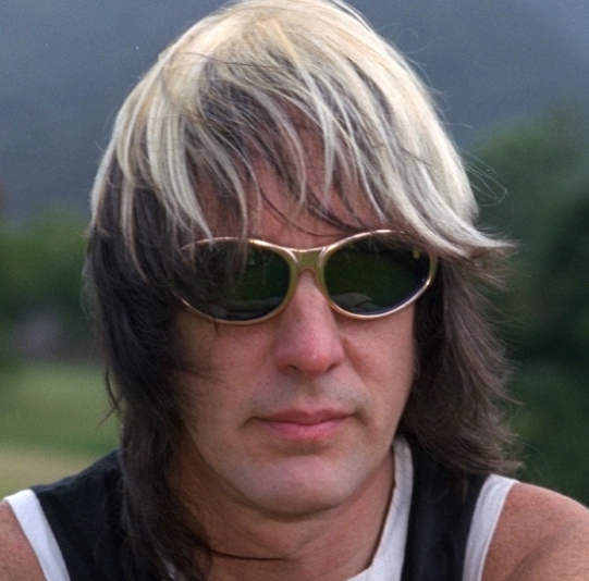 Todd Rundgren Wiki, Wife, Songs and Net Worth