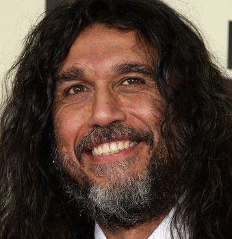 Tom Araya Wiki, Bio, Wife, Christian and Net Worth