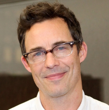 Tom Cavanagh Wiki, Wife, Divorce and Net Worth