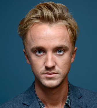 Tom Felton Girlfriend, Dating or Gay, Shirtless and Net Worth