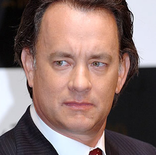 Tom Hanks Wiki, Wife, Divorce, Children and Net Worth