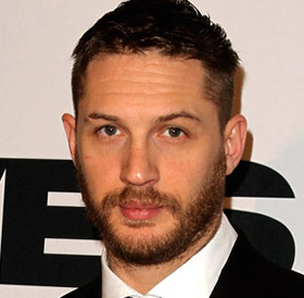 Tom Hardy Wiki, Married, Wife, Girlfriend or Gay and Net Worth