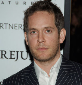 tom hollander theatre