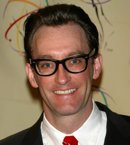 Tom Kenny Wiki, Dead, Wife, Divorce and Net Worth