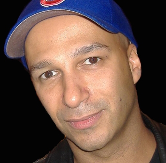 Tom Morello Wiki, Wife, Divorce, Girlfriend and Net Worth