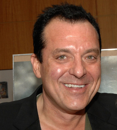 Tom Sizemore Wife, Divorce, Girlfriend, Net Worth and Drugs