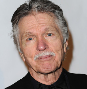 Tom Skerritt Wiki, Dead or Live and Net Worth