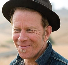 Tom Waits Wiki, Wife, Divorce, Tour and Net Worth