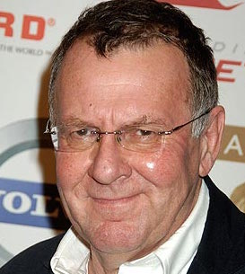 Tom Wilkinson Wiki, Bio, Wife, Divorce and Net Worth