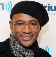 Tommy Davidson Wiki, Bio, Wife, Divorce and Net Worth
