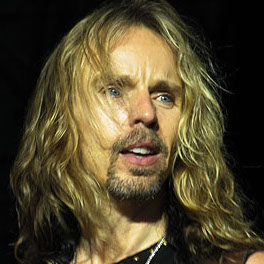 Tommy Shaw Wiki, Bio, Wife, Divorce and Net Worth