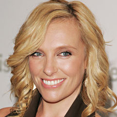 Toni Collette Wiki, Husband, Weight Loss and Net Worth