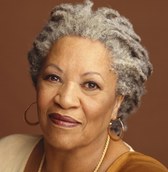 Toni Morrison Wiki, Bio, Husband, Dead or Alive and Net Worth