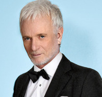 Tony Geary Wiki, Married, Wife or Gay and Net Worth