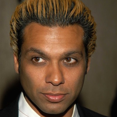 Tony Kanal Wiki, Bio, Wife, Height and Net Worth