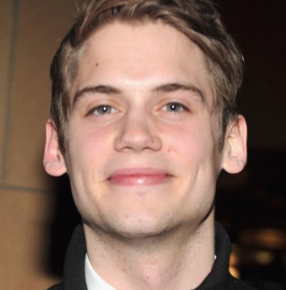 Tony Oller Wiki, Bio, Girlfriend, Dating and Tattoos
