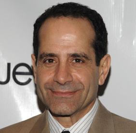 Tony Shalhoub Wiki, Wife, Ethnicity, Dead and Net Worth