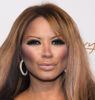 Traci Bingham Wiki, Husband, Divorce, Boyfriend and Ethnicity