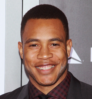 Trai Byers Wiki, Bio, Age, Girlfriend, Dating and Ethnicity