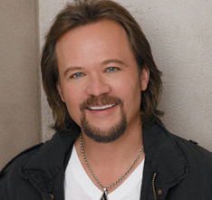 Travis Tritt Wiki, Wife, Divorce, Girlfriend and Net Worth