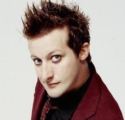 Tre Cool Wiki, Married, Wife, Divorce and Net Worth